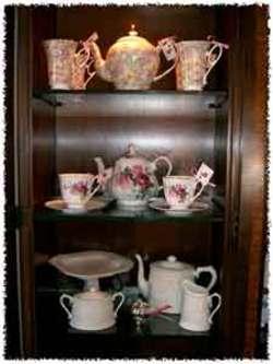 Teapotscups