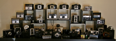 Vintage_collection_cameras