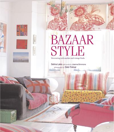 Bazaarstylehighres1