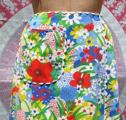 Roadtripjournal_skirt
