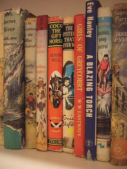Happyloves_books_2