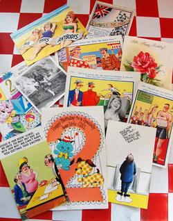 Happyloves_postcards