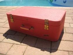 Luggage_shabbylull