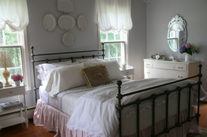 Bedroom_1_resize