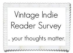 Vintageindie_readersurvey1