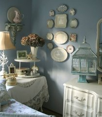 Bed_plates_11_2