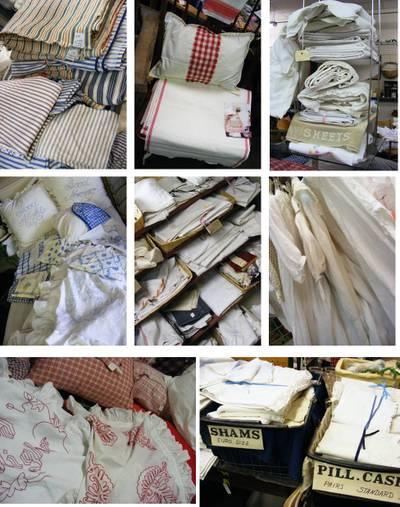 Thrift_fabric