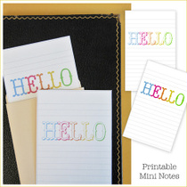 Freeprintablecards_creaturecomforts