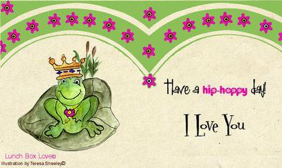 Froggylunchboxlove_2