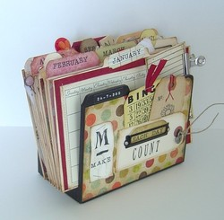 Woodfabric_calendar