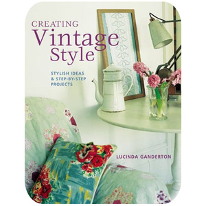 Creating_vintage_style_cover_2