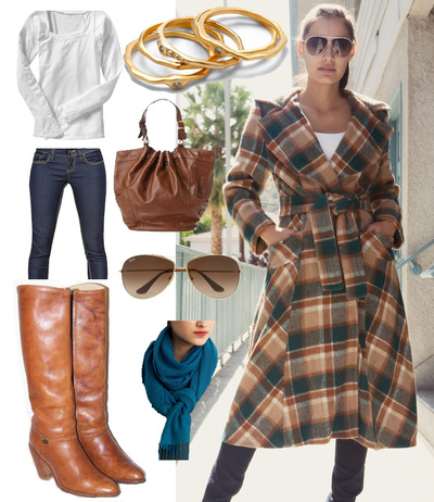 Vintage_coat_2