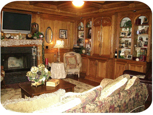Family_room_copy_findal_2