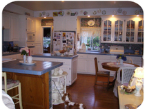 Master_bed_family_rm_kitchen_final1